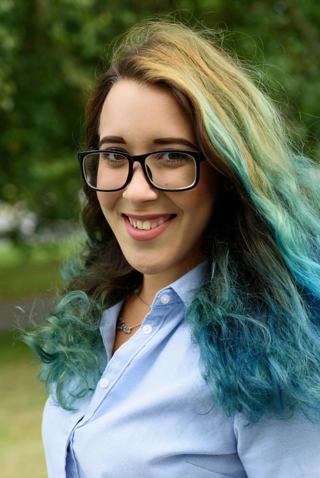 Alexis Butler